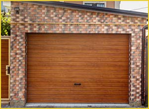 SOS Garage Door Minneapolis, MN 612-352-9379